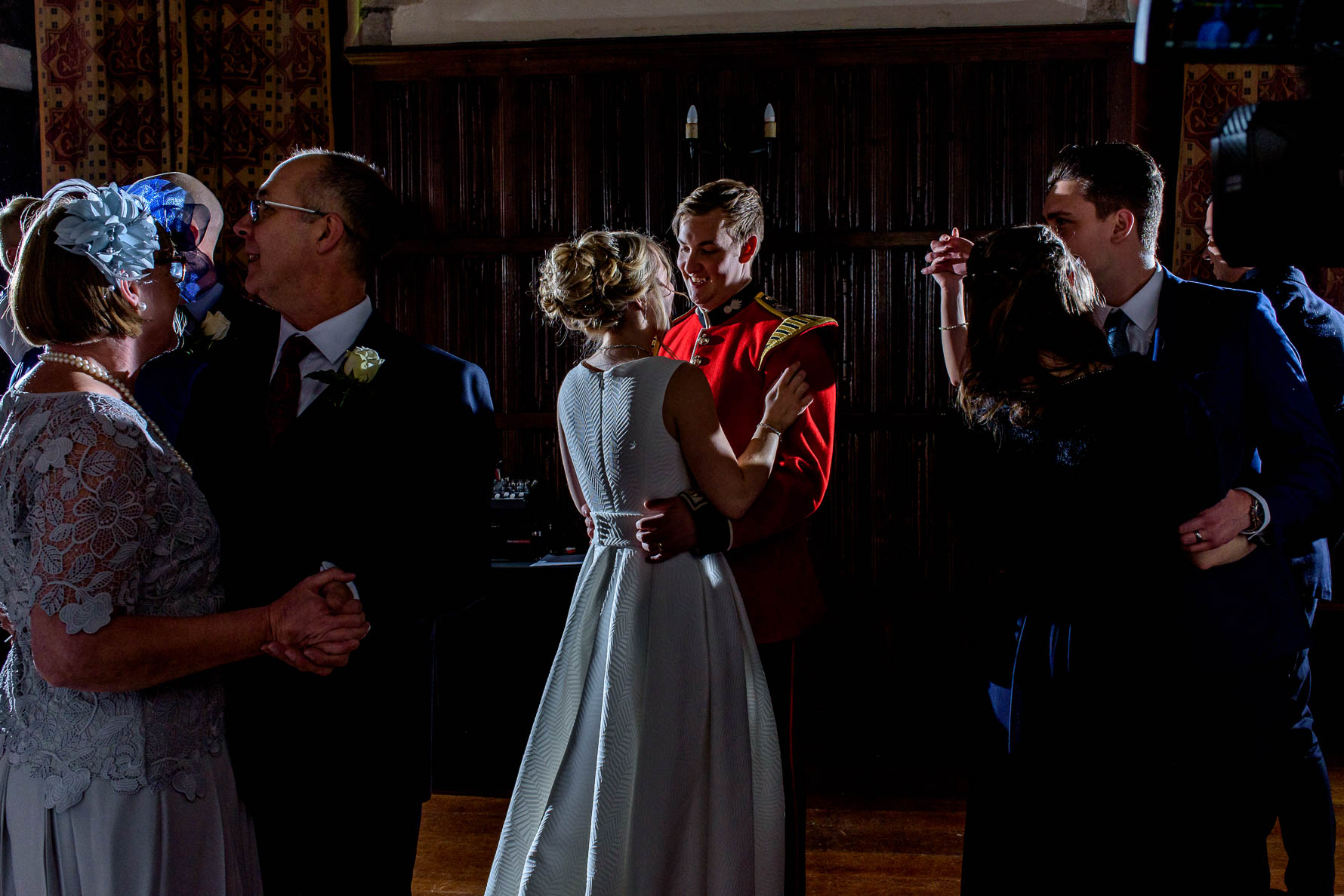 Lympne Castle winter wedding-53.jpg