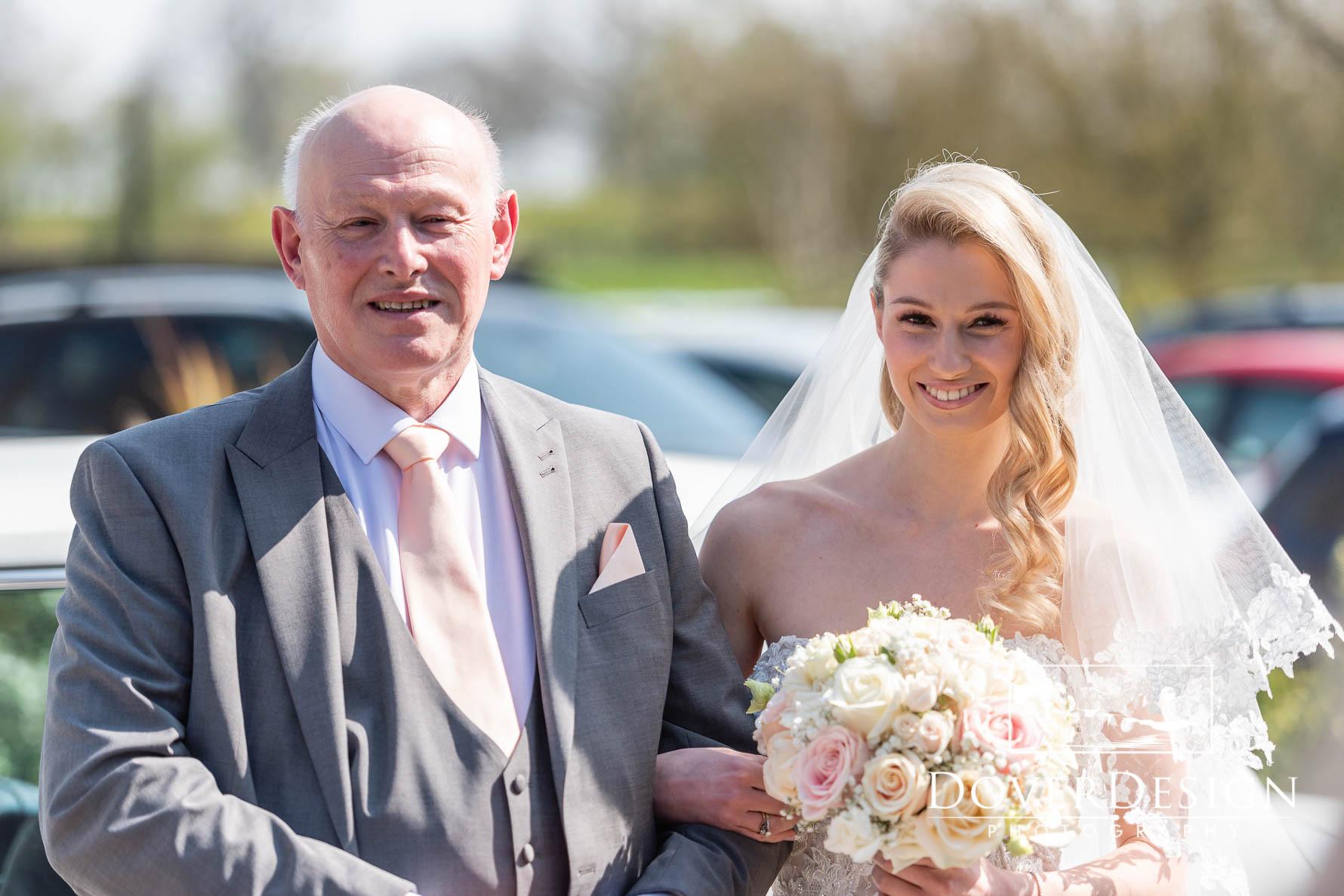 Sarah and Scott Weald of Kent-28.jpg