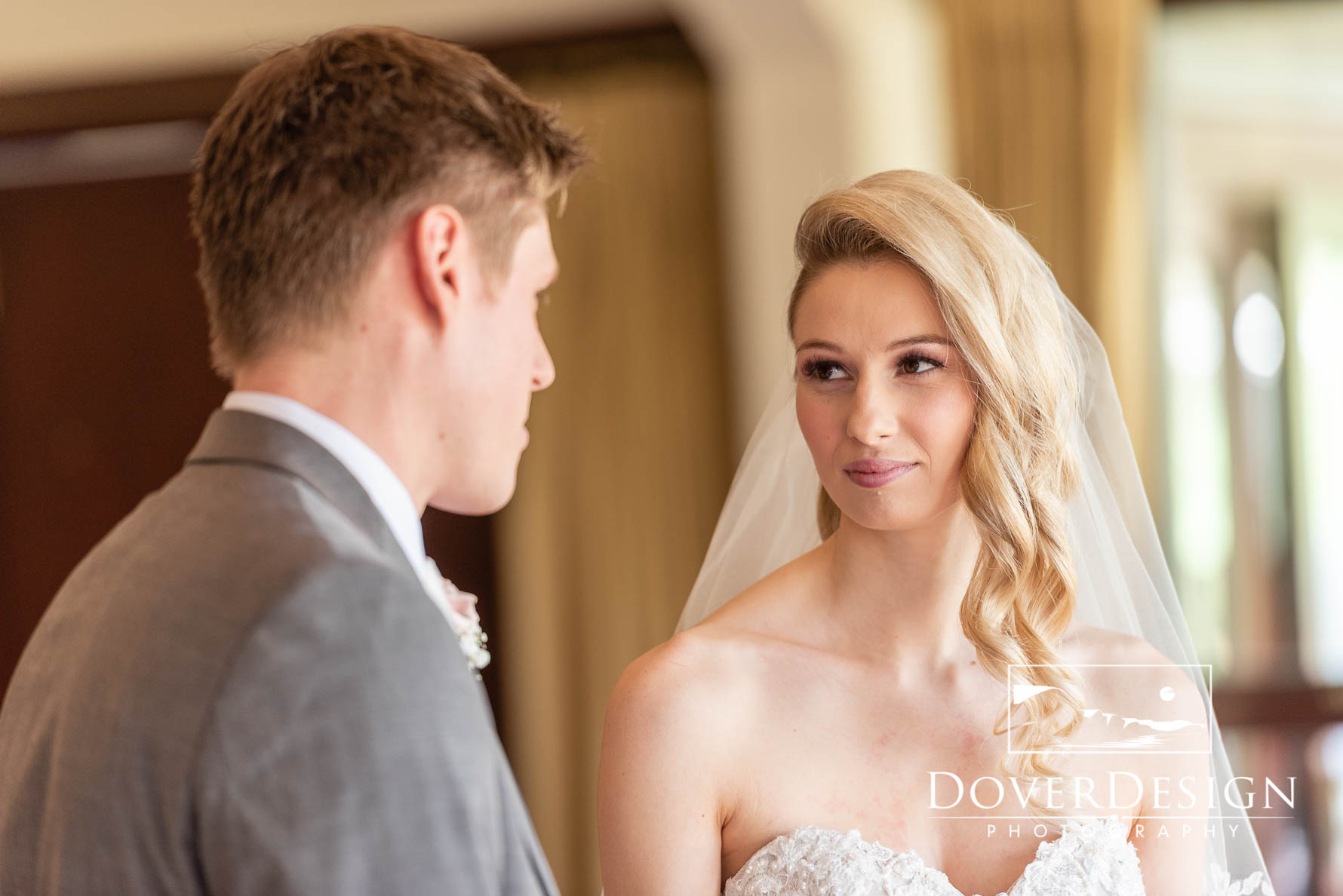 Sarah and Scott Weald of Kent-38.jpg