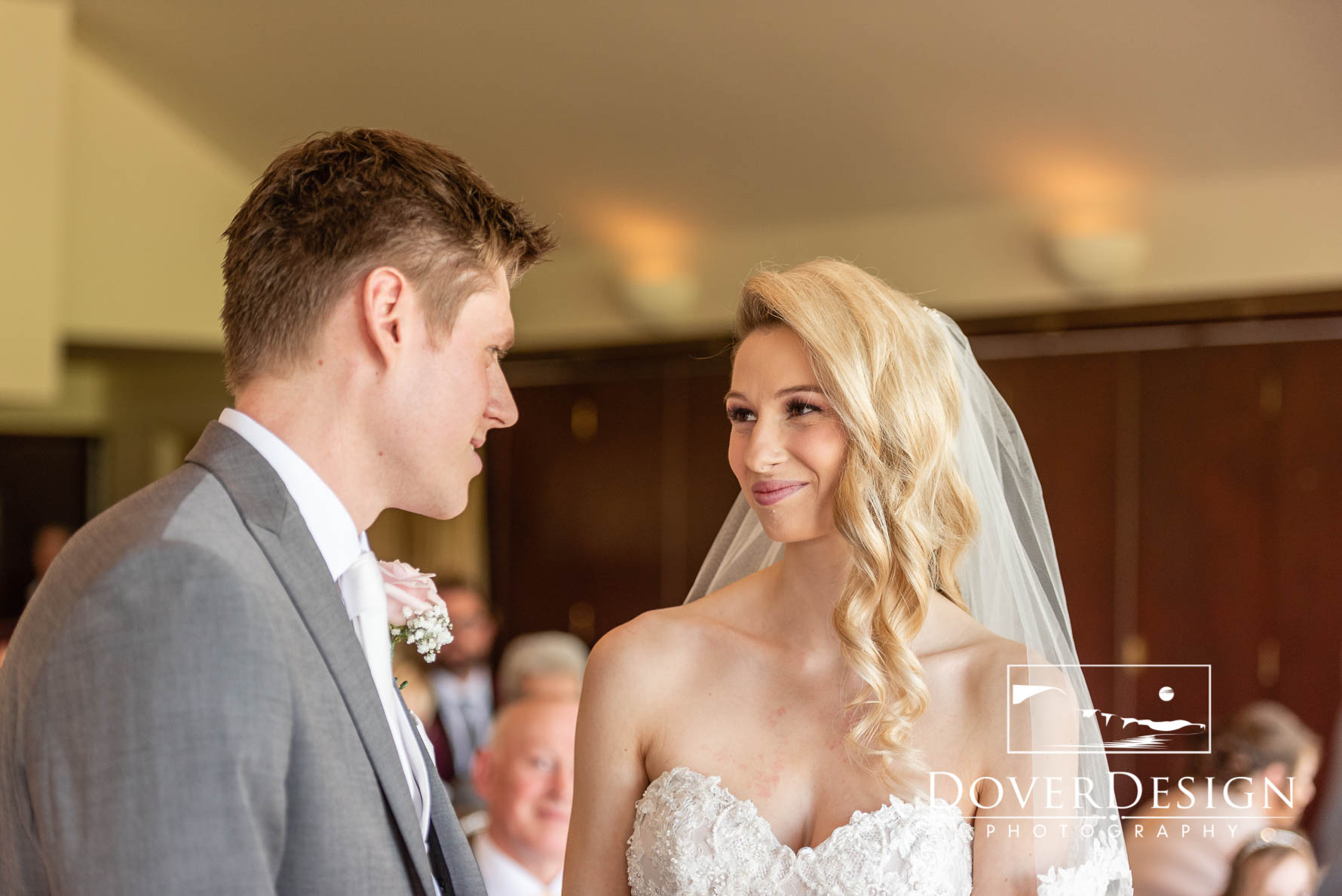 Sarah and Scott Weald of Kent-40.jpg
