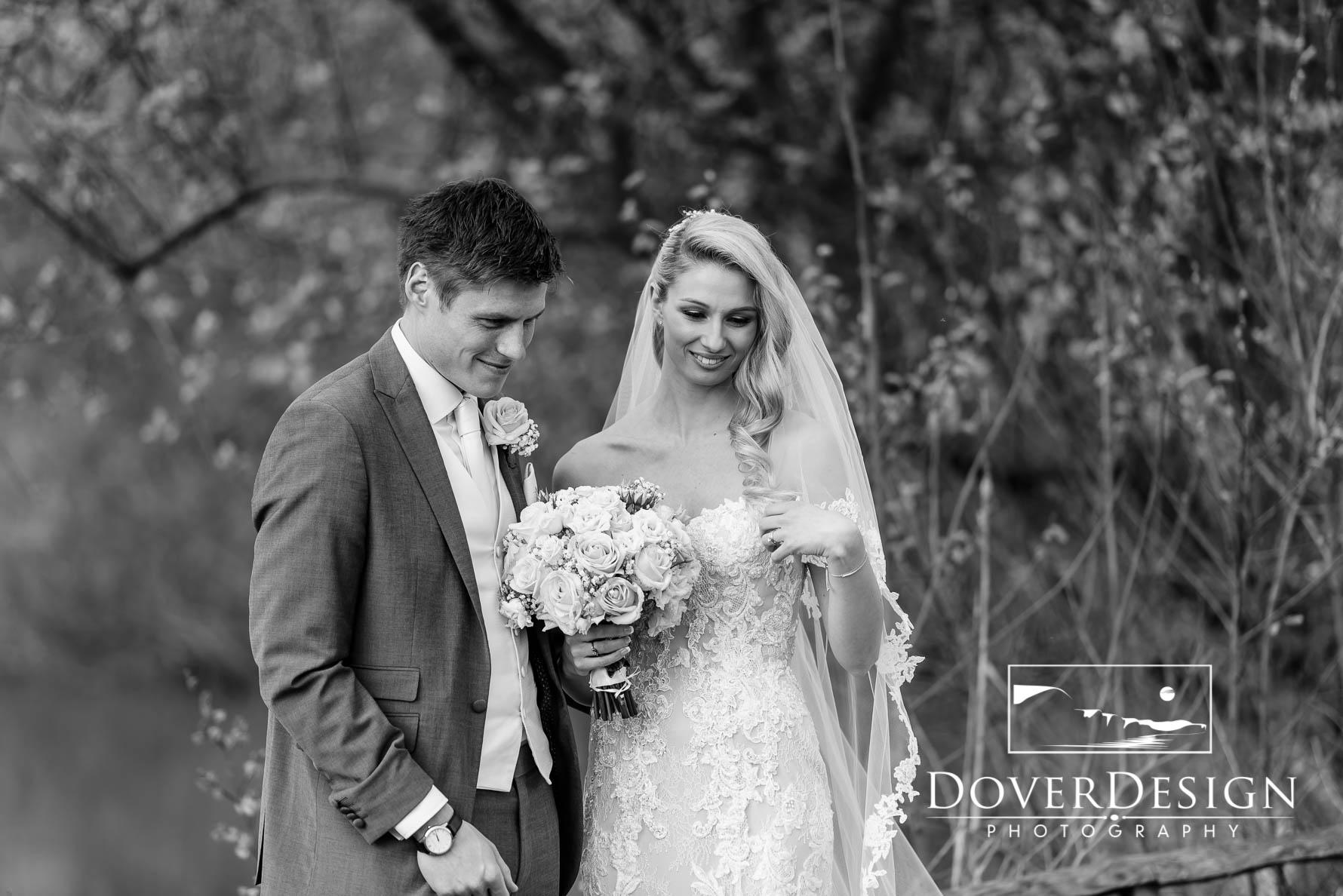 Sarah and Scott Weald of Kent-52.jpg