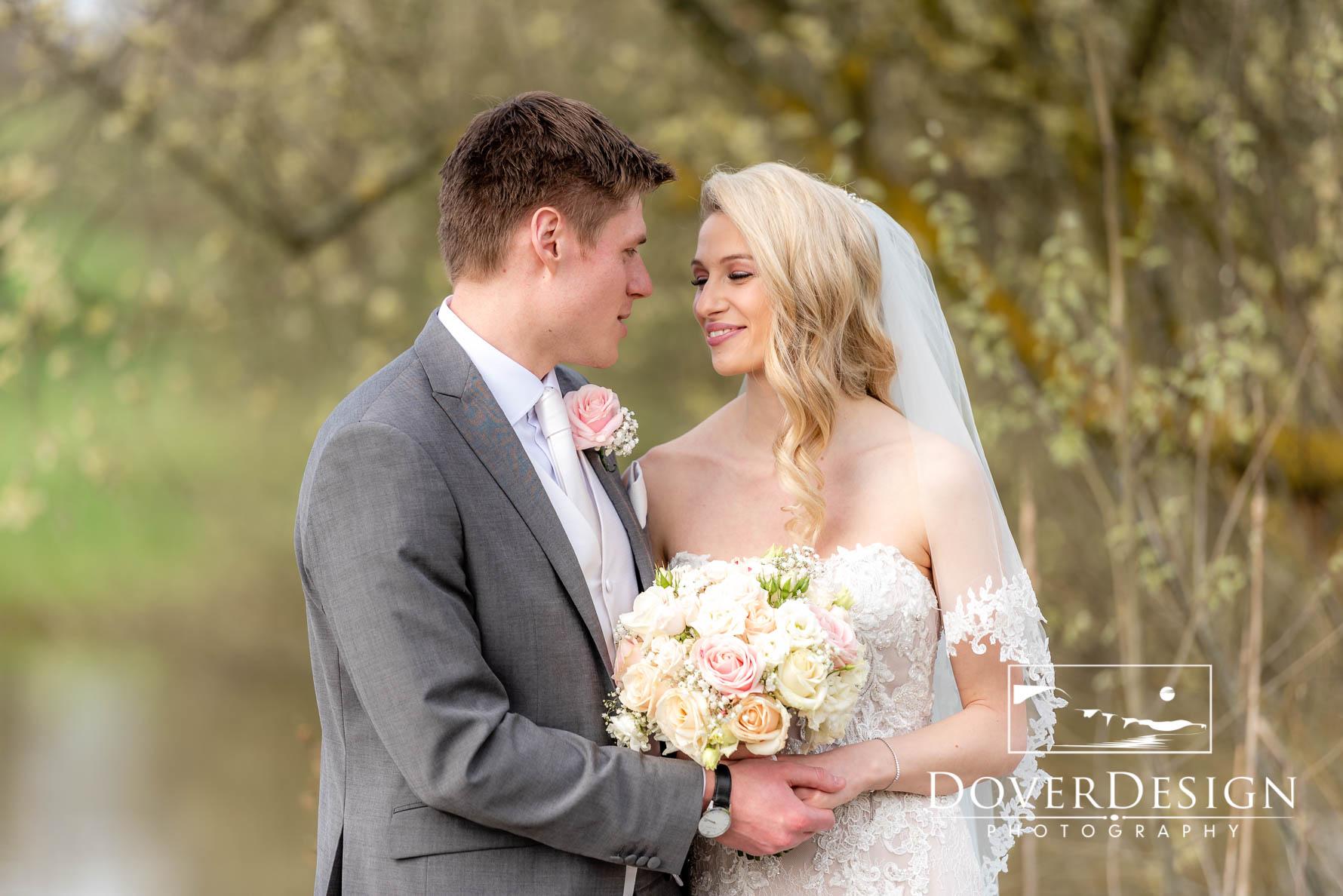 Sarah and Scott Weald of Kent-53.jpg