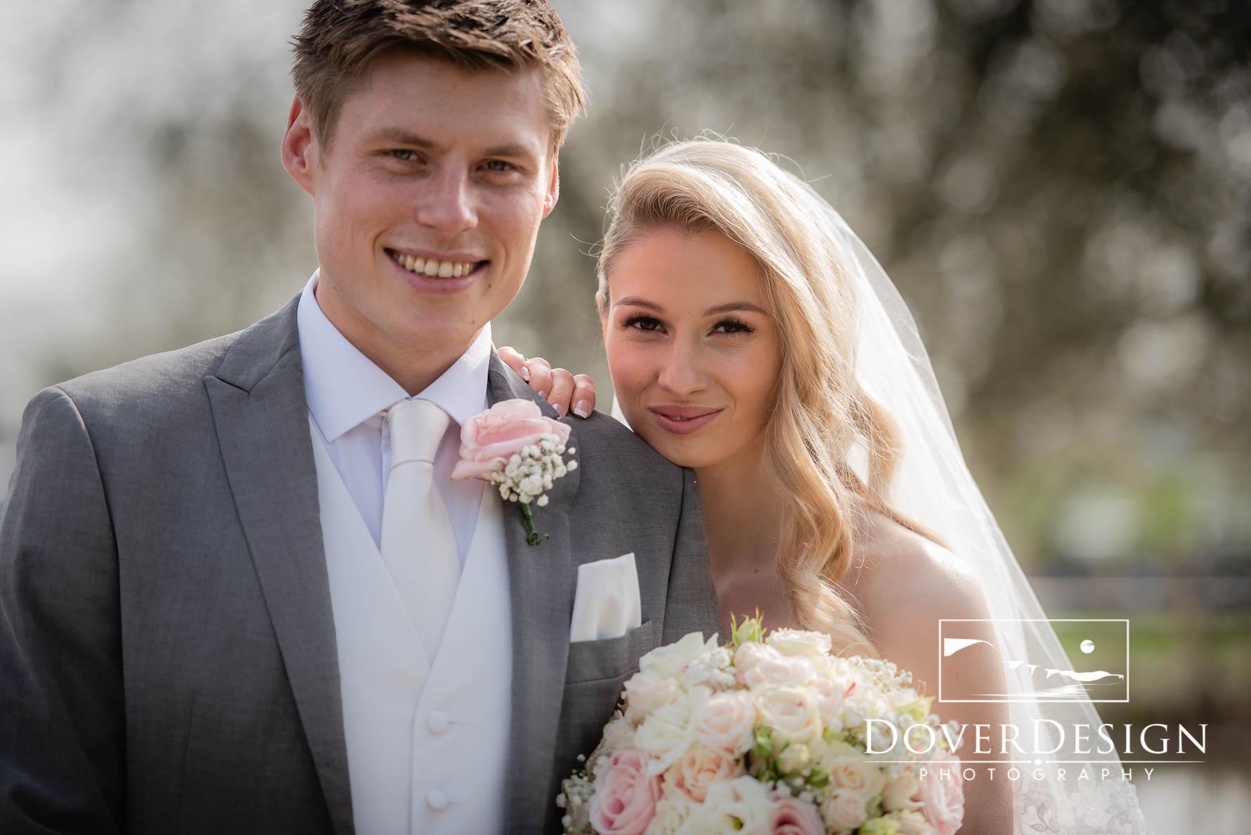 Sarah and Scott Weald of Kent-62.jpg