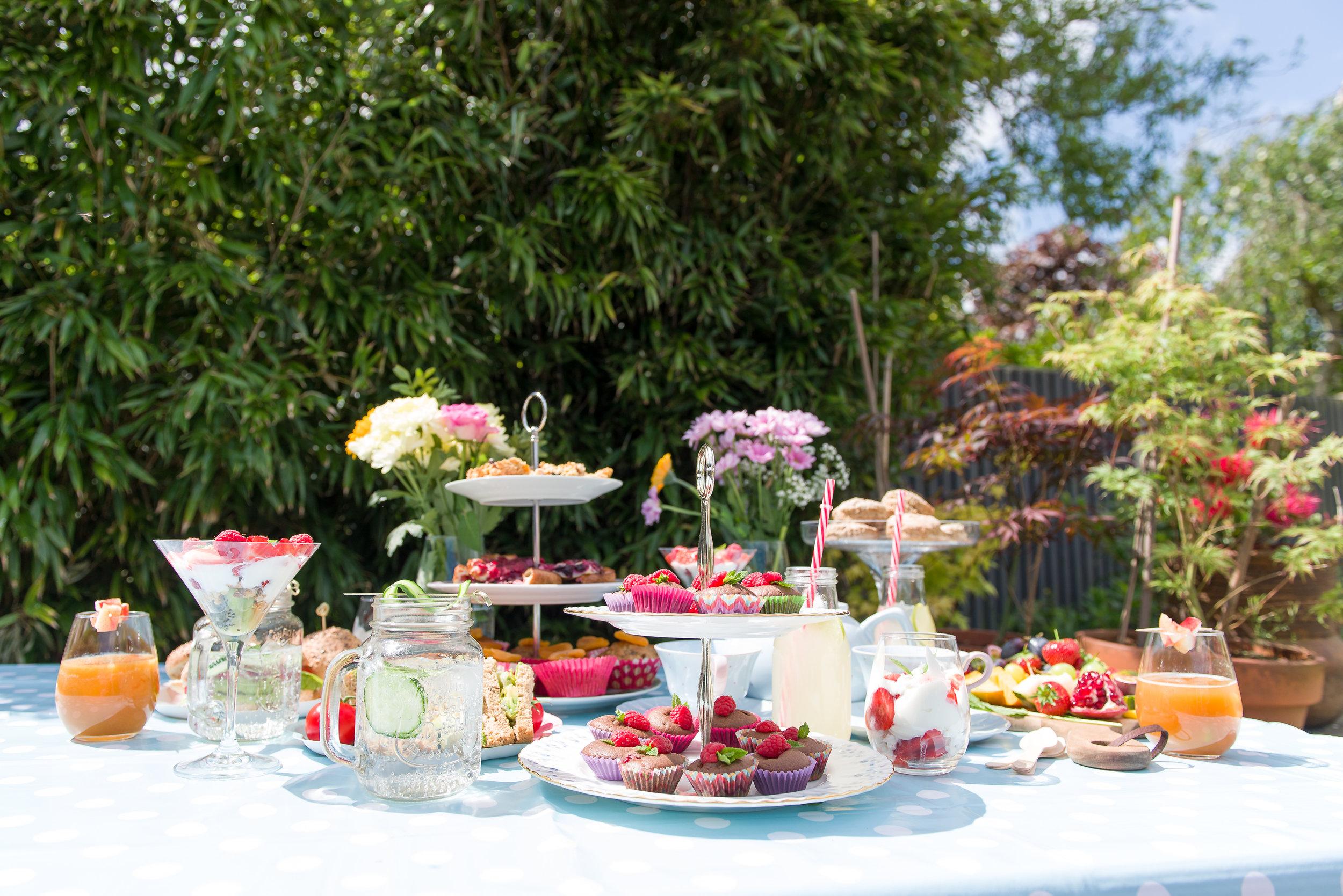 Fruitea Party-1.jpg