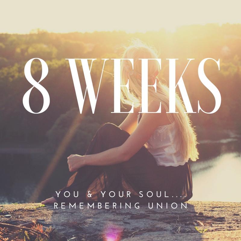 8 weeks.jpg