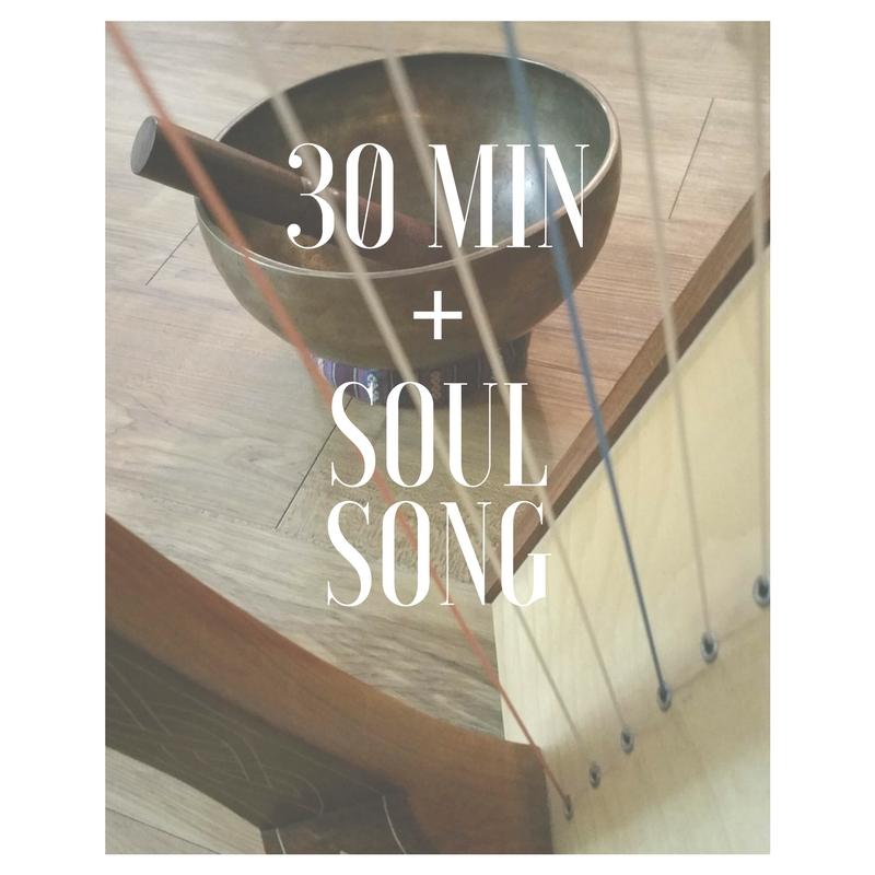 30 min+Soul Song.jpg