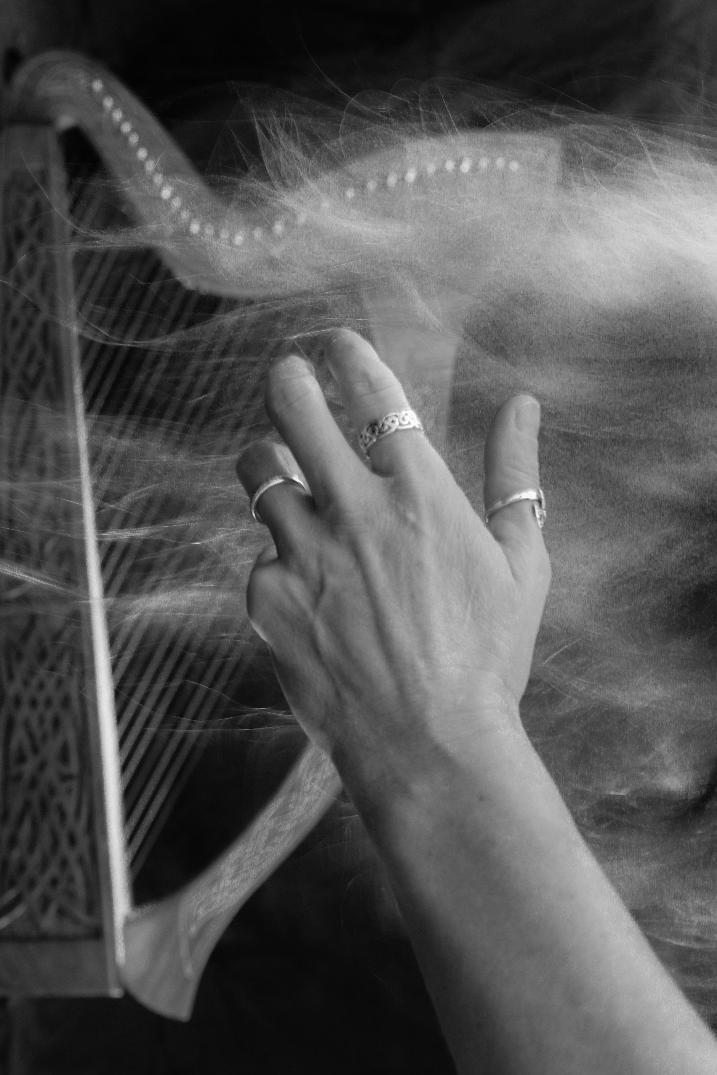 mystical harpist hand-8175.jpg