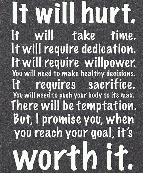 1930707501-Inspirational_Fitness_Quotes1.jpg