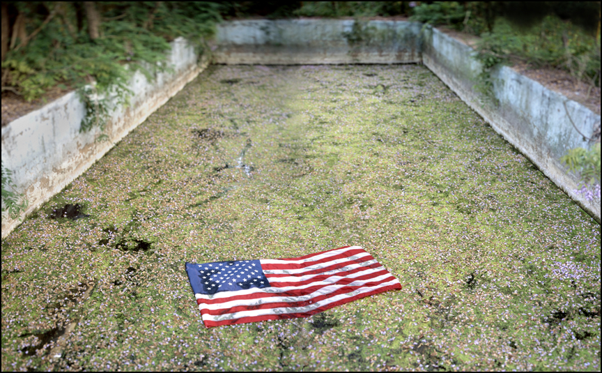 America_Drowning.jpg