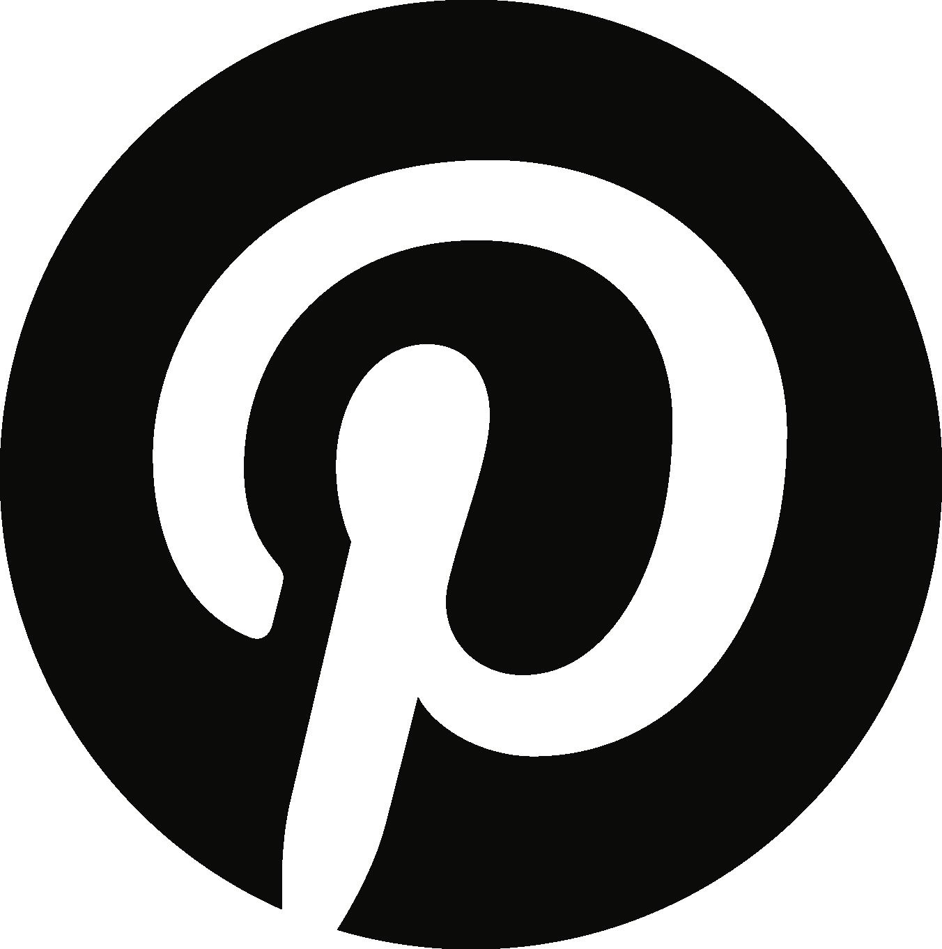 pinterest_grey.png