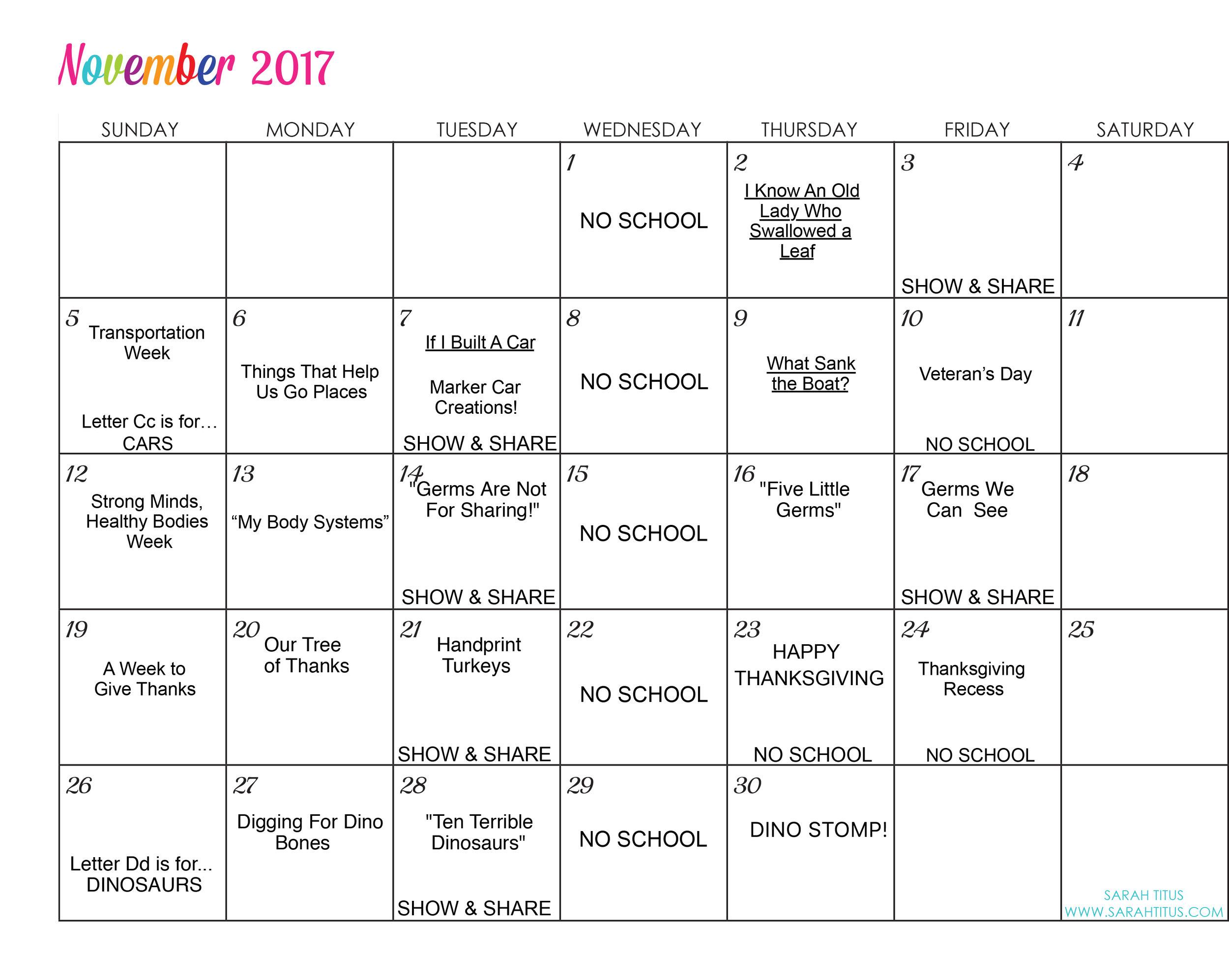 HS&J November 2017 Calendar.jpg