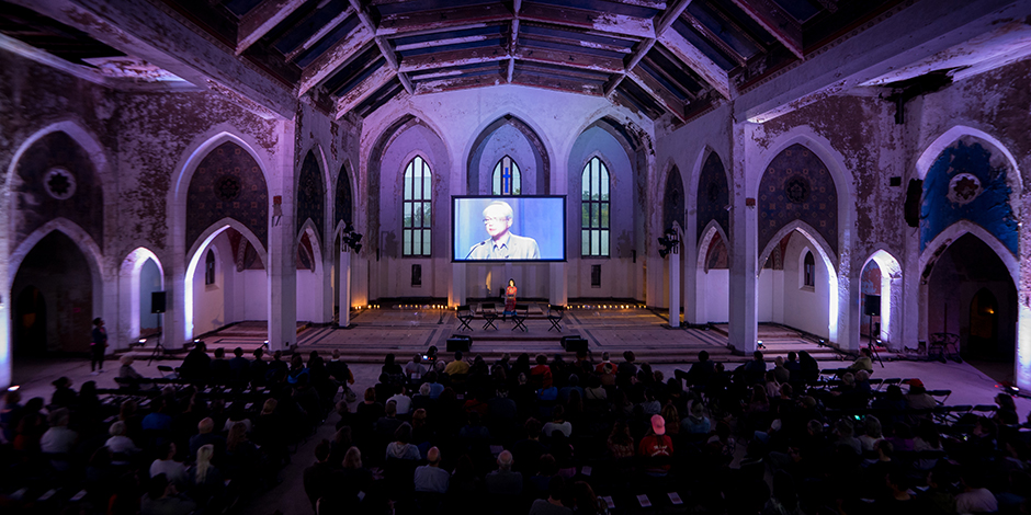 cld2017_woodcathedral.jpg