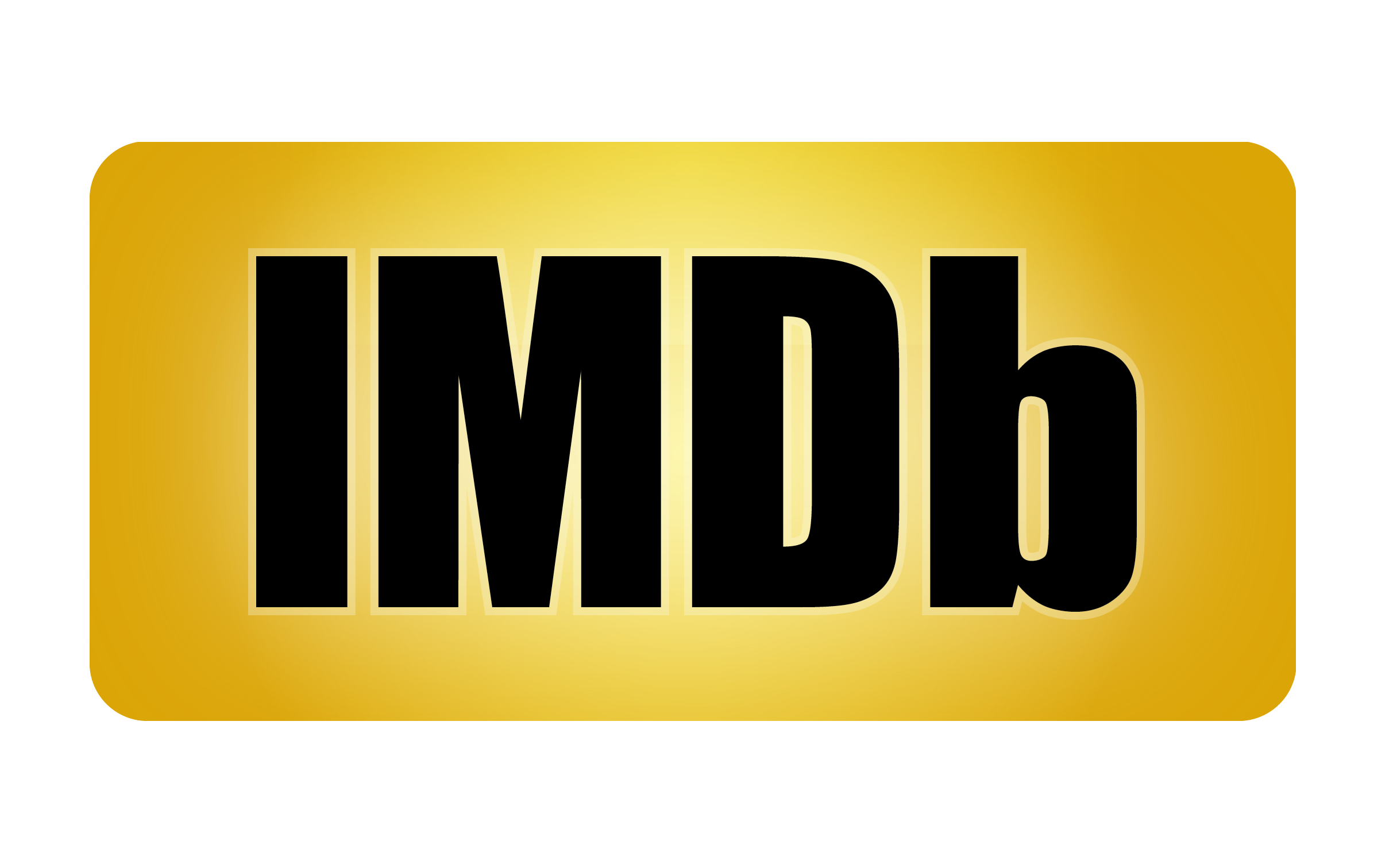 *Click Logo for IMDB page!*