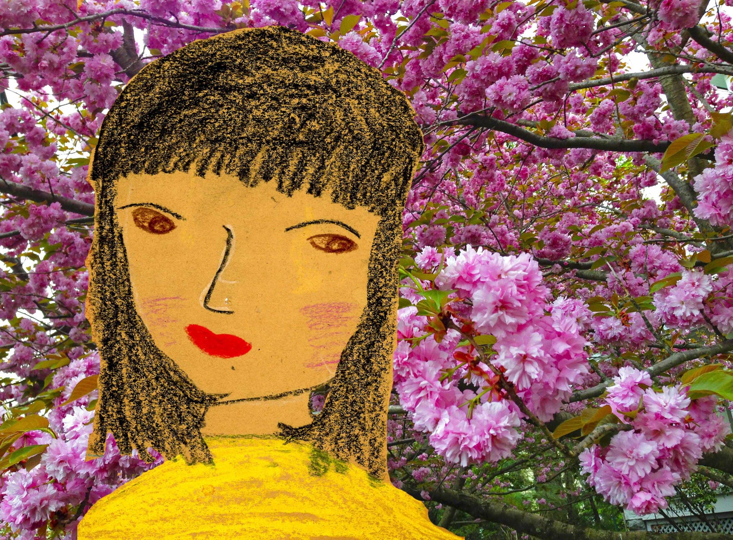 Low Res Homage to Matisse.jpg