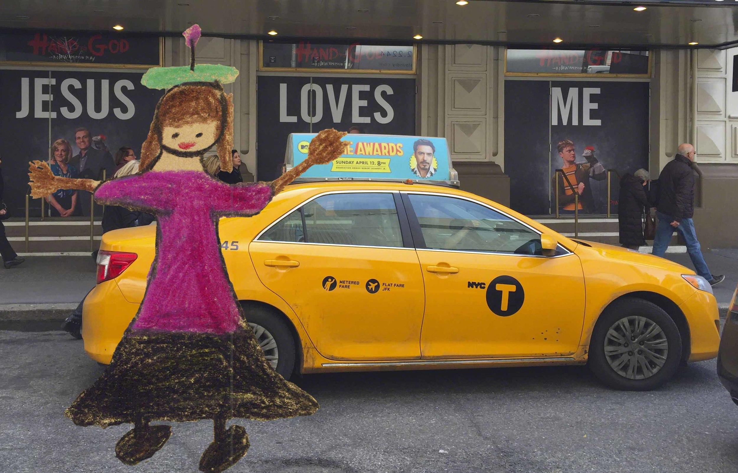 Pris & Taxi.jpg