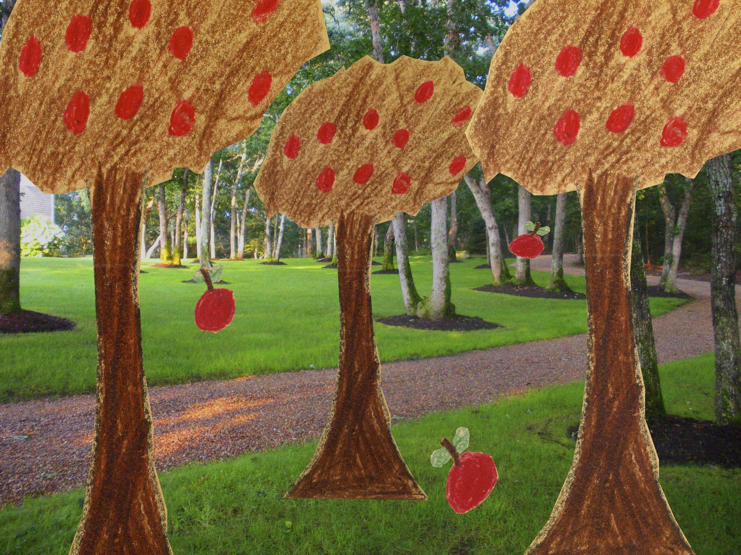 Low Res Linda & Jules' Apple trees.jpg