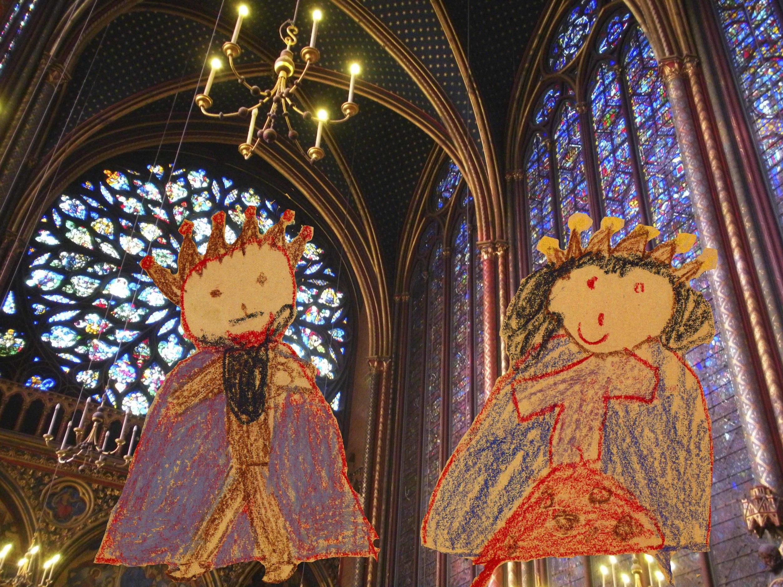 Low Res Parisian King & Queen.jpg