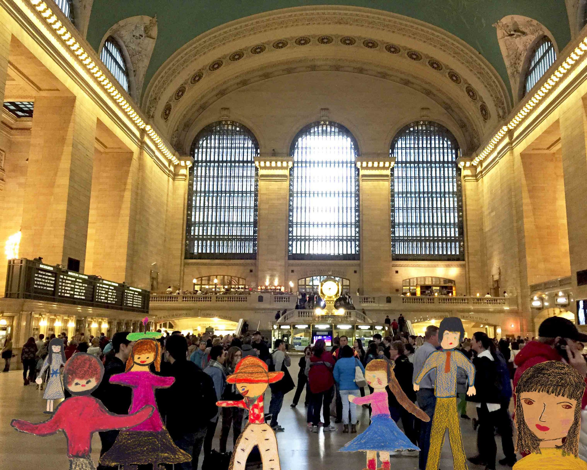 DM Low Res Grand Central People.jpg