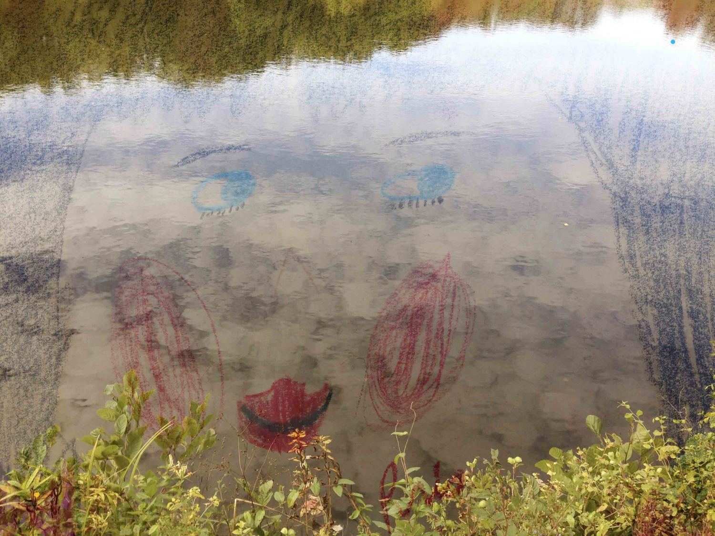 Priester's Pond