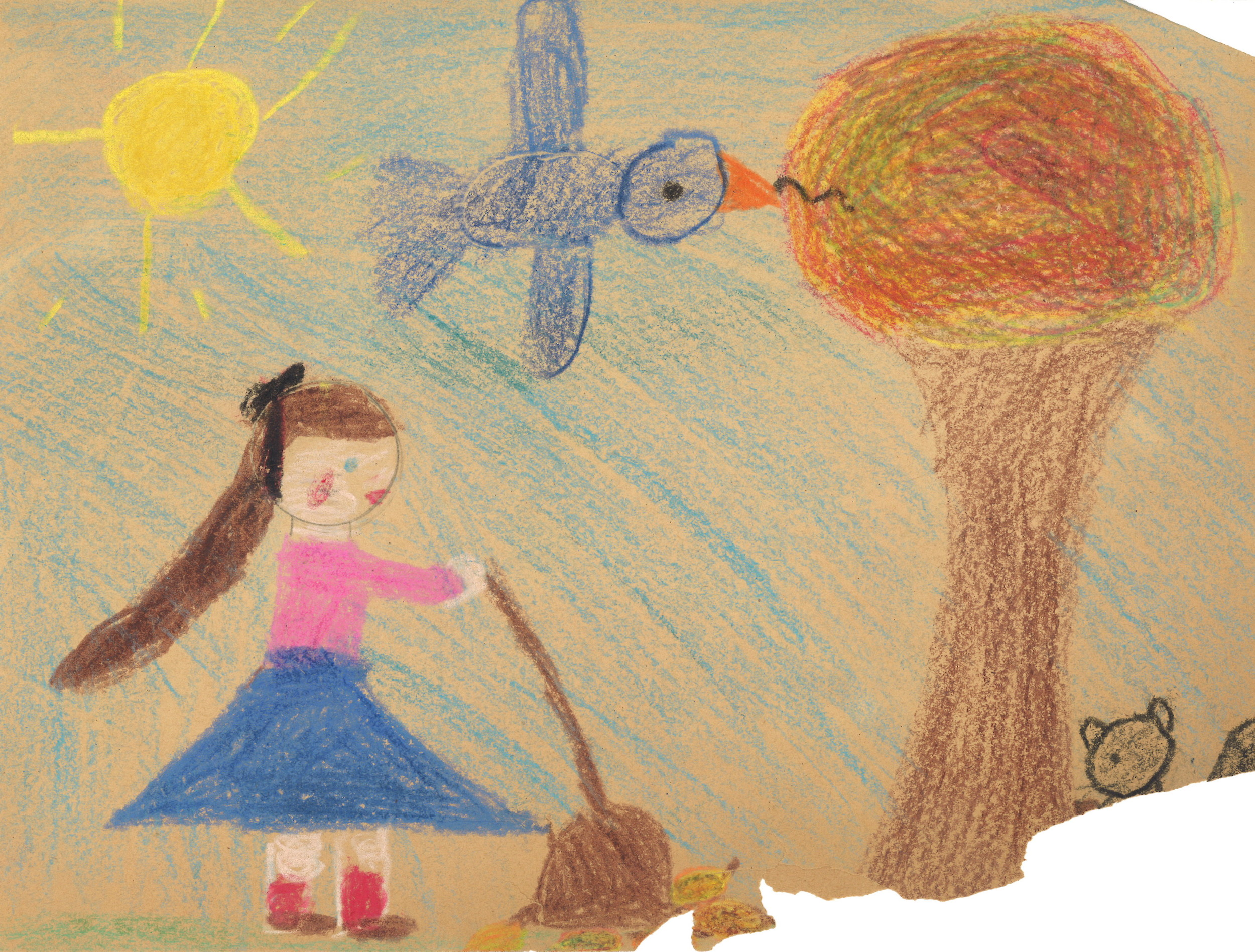 Bird, Tree, Girl.jpg