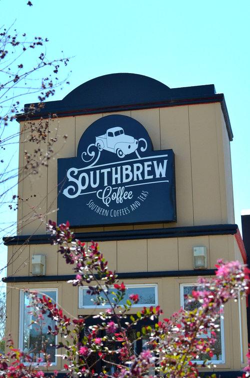 Southbrew.jpg