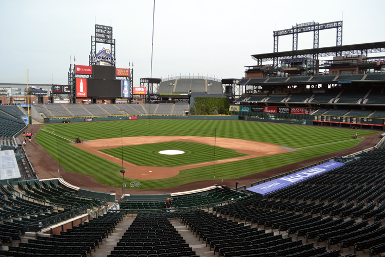 coors-field-tour-press-box-view.jpg