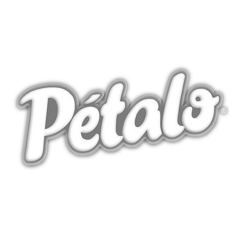 petalo-2.jpg