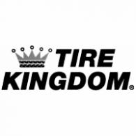 Tire Kingdom.png