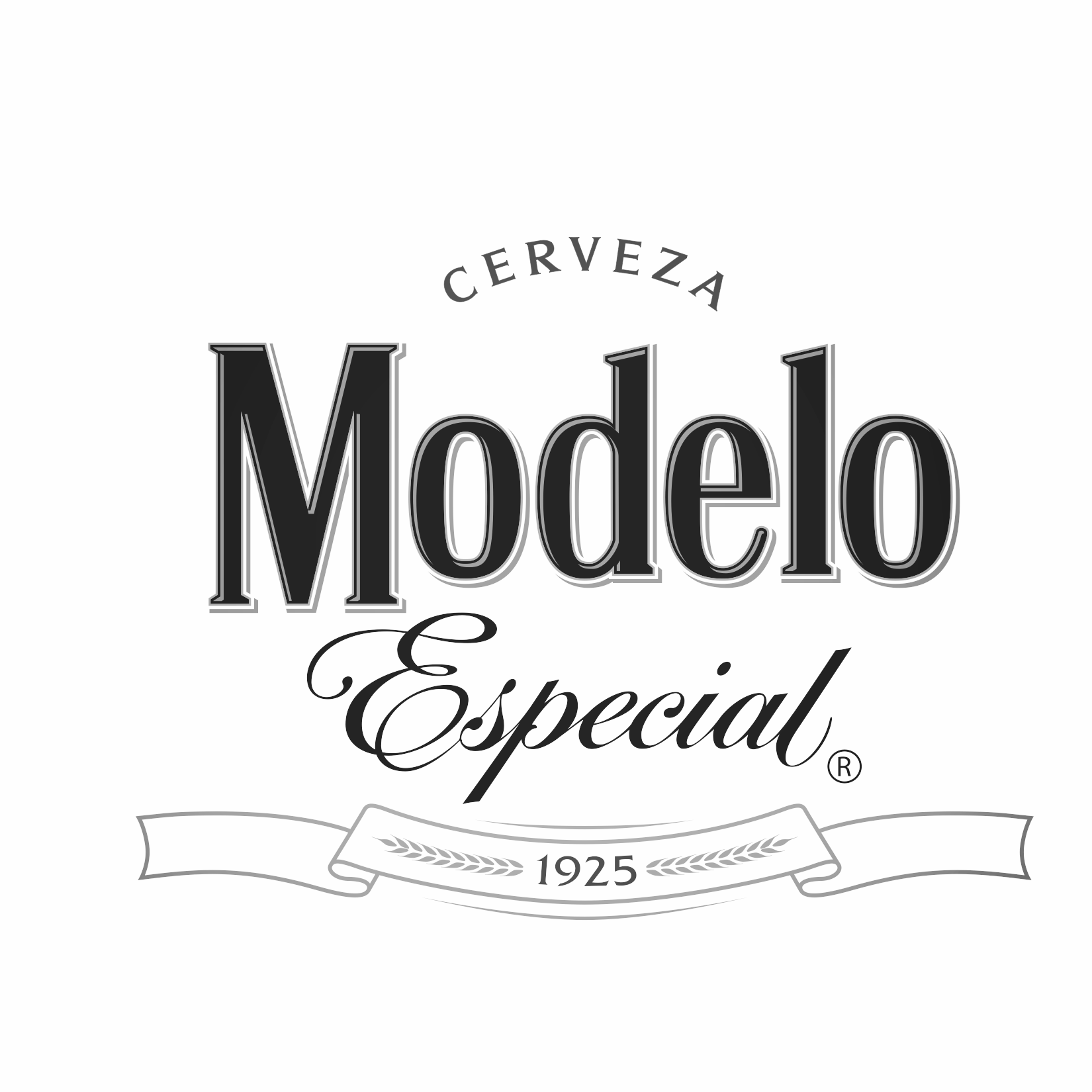 logo_modelo.png