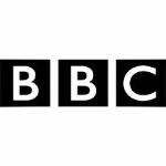 BBC_logo_square.jpg