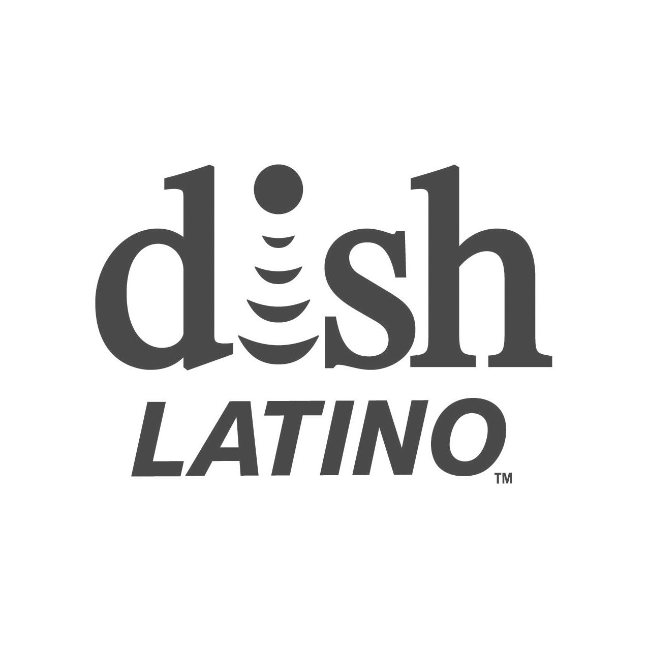DishLATINO_new_logo-01.jpg