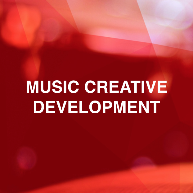 Music Creative Development.png