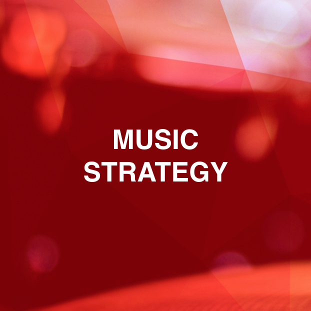 Music Strategy.png