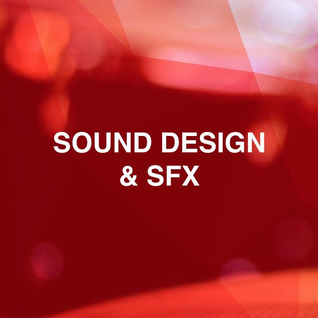 Sound Design.png