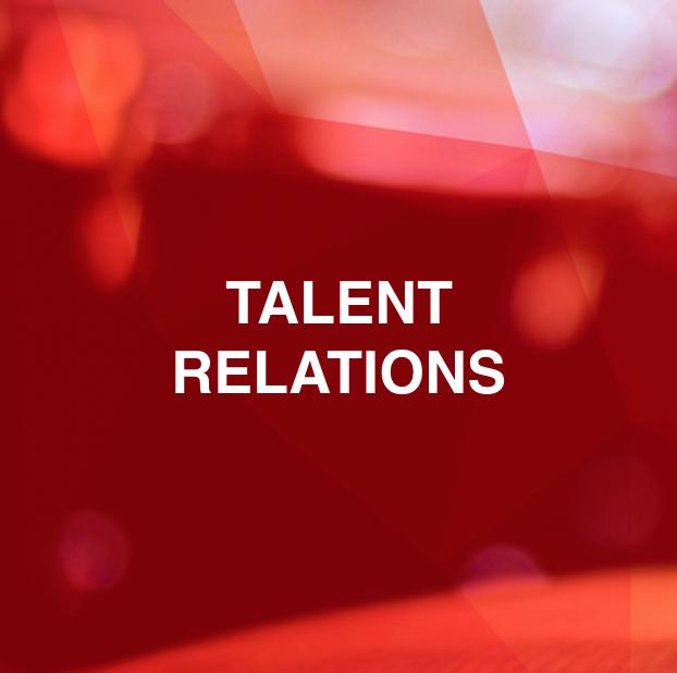 Talent Relations.png