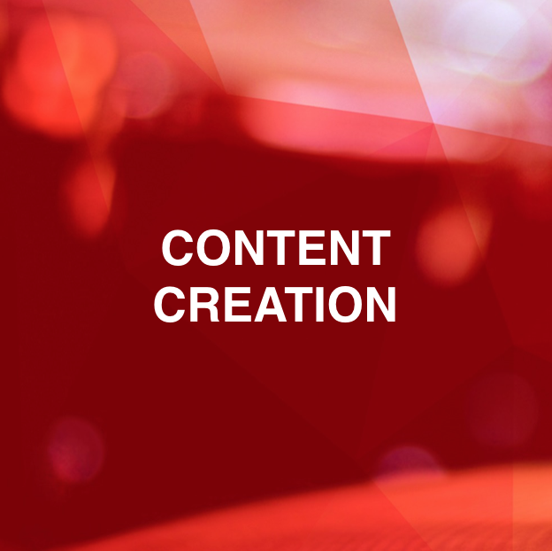Content Creation.png