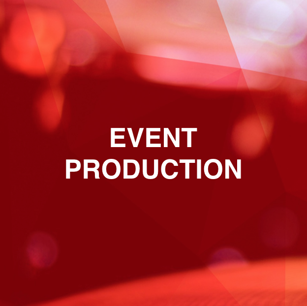 Event Production.png