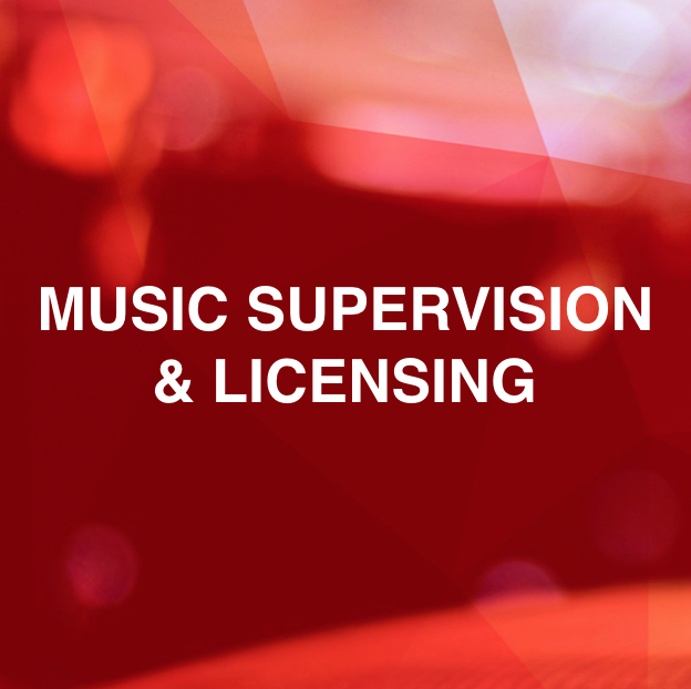 Music Supervision.png
