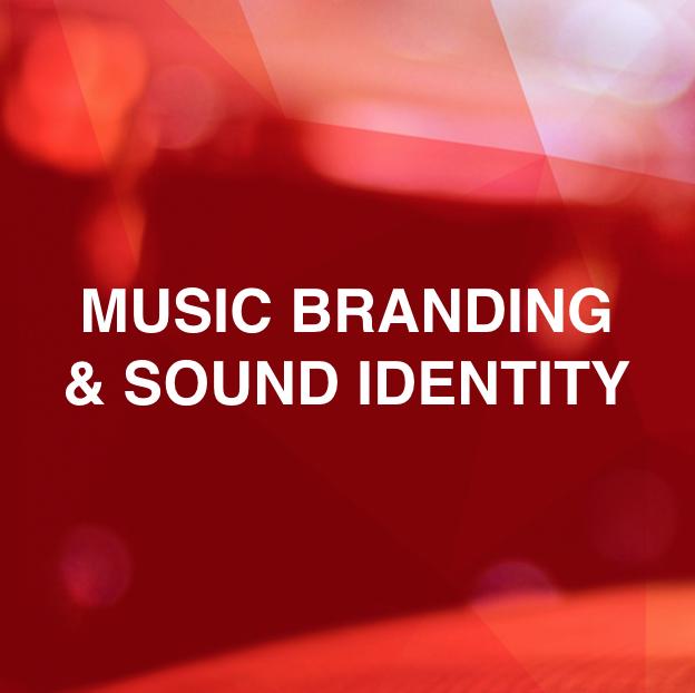 Music Branding.png