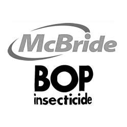 BOP Logo.jpg