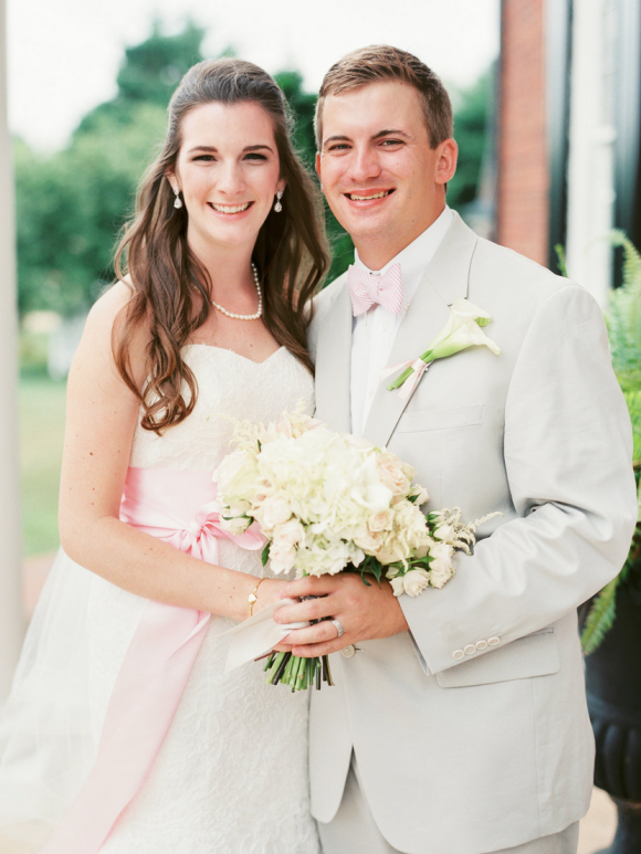 Blush-Pink-Wedding-Ideas-11-580x773.png