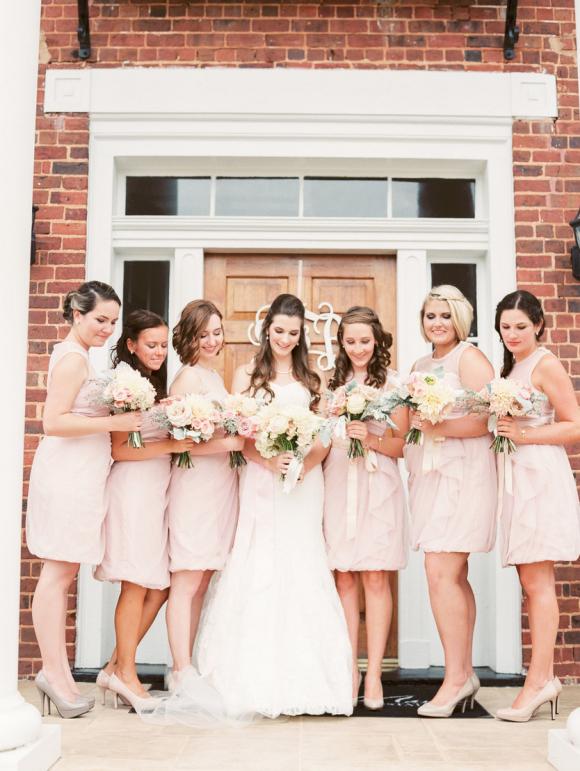 Blush-Pink-Wedding-Ideas-8-580x771.png
