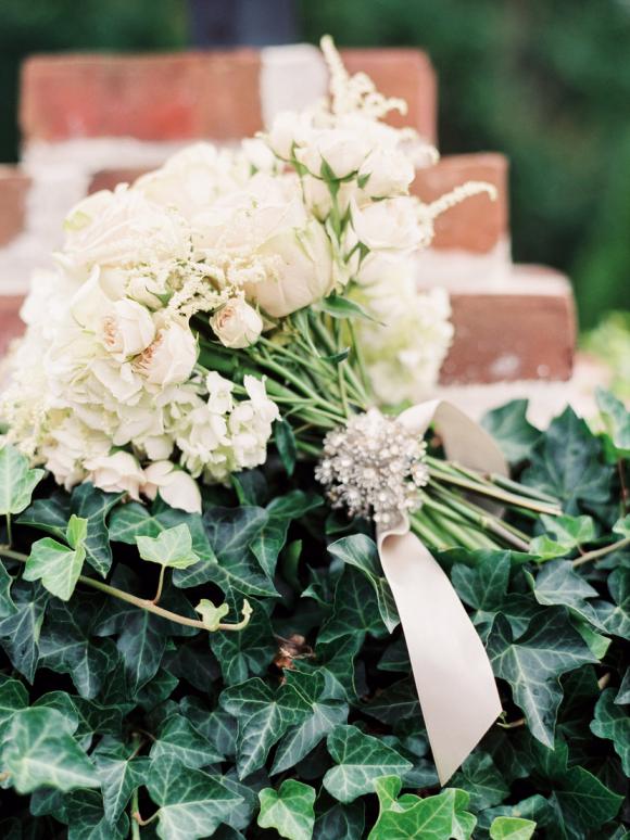 Blush-Pink-Wedding-Ideas-9-580x774.png