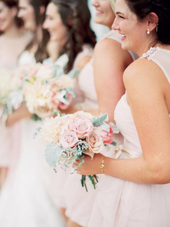 Blush-Pink-Wedding-Ideas-17-580x773.png