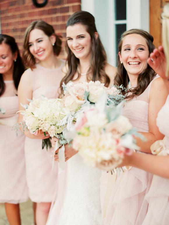 Blush-Pink-Wedding-Ideas-18-580x771.png