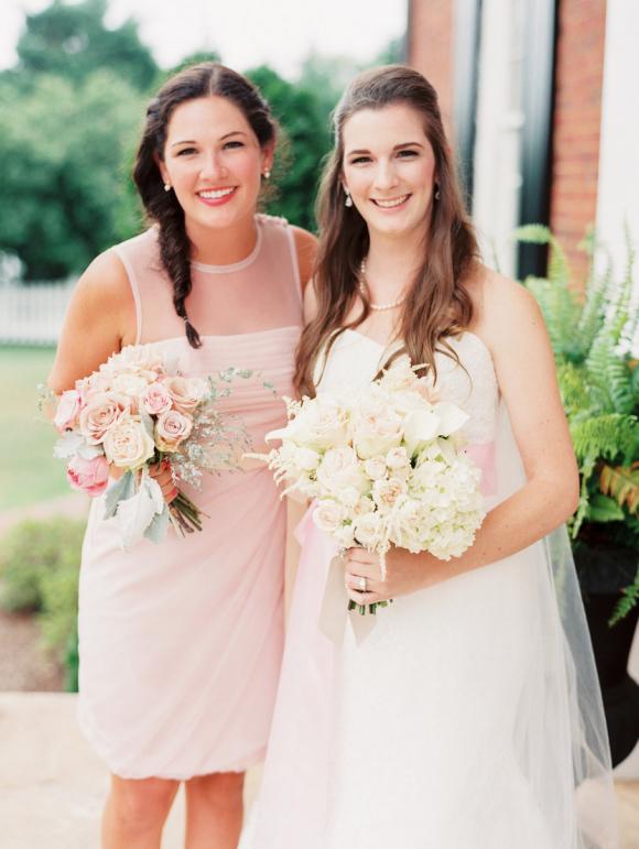 Blush-Pink-Wedding-Ideas-19-580x771.png