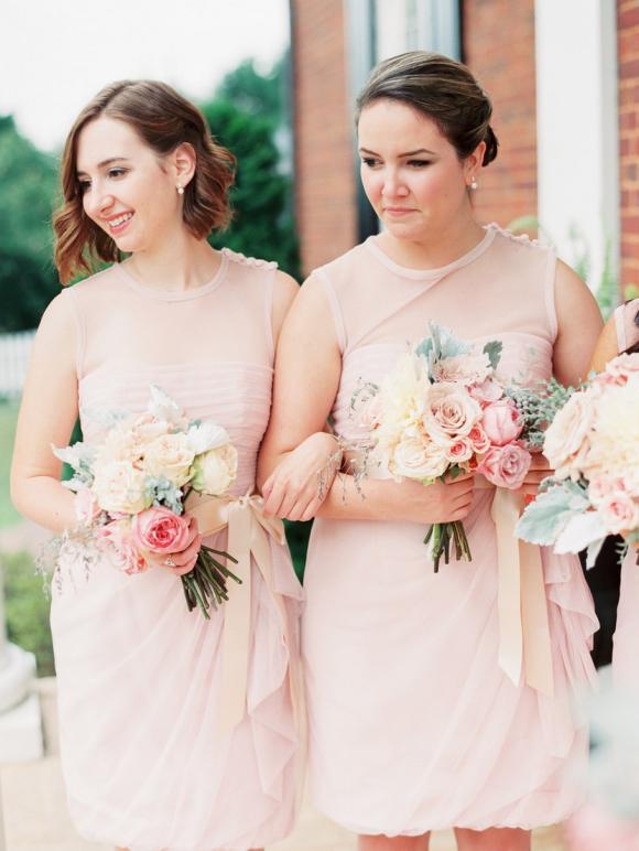 Blush-Pink-Wedding-Ideas-23-580x772.png