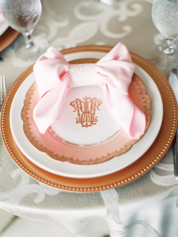 Blush-Pink-Wedding-Ideas-14-580x772.png
