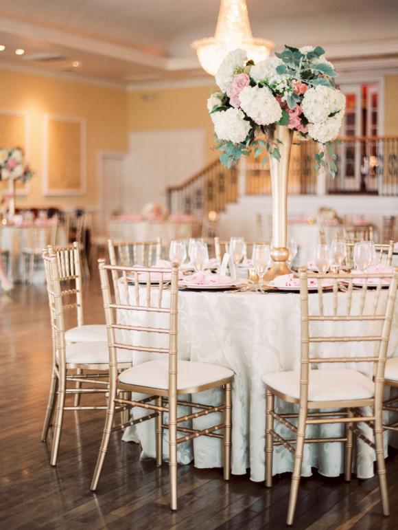 Blush-Pink-Wedding-Ideas-13-580x771.png
