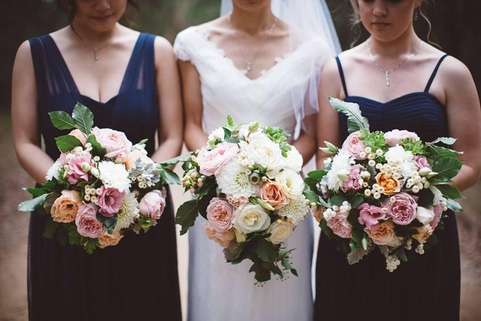 julia_wedding115.jpg